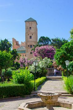 The Kasbah of the Udayas is a kasbah in Rabat, Morocco located at the mouth of the Bou Regreg river opposite of Salé.