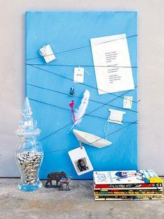 Hier ist jede Notiz gut aufgehoben: Perfekt für Ihre Sammlung alter oder neuer Einkaufszettel.