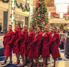 【イギリス】ヴァージン・アトランティック航空 客室乗務員 / Virgin Atlantic Airways cabin crew【UK】 Grace Perry, Sensible Shoes, Fly Girls, Virgin Atlantic, Cabin Crew, Flight Attendant, Amy, Photo And Video, Pretty