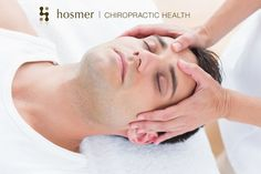 Do you suffer from frequent headaches? Our chiropractors are able to provide drug-free relief for various types of headaches including: tension, migraines, and sinus. Find out more at: Access Bars, Craniosacral Therapy, Chiropractic Care, Drug Free, Health And Fitness Tips, Massage Therapy, Acupuncture, Fibromyalgia, Santiago De Compostela