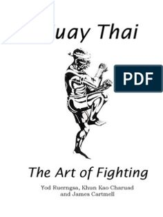 Martial Arts Techniques, Self Defense Techniques, Karate, Self Defense Moves, Art Of Fighting, Mma Boxing, Gym Workout For Beginners, Fight Night, Survival Life