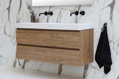 Bathroom Furniture, Bathroom Interior, Modern Bathroom, Interior Architecture, Interior Design, Vanity Cabinet, Home, Ideas, Shower