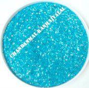 SKY BLUE Edible Glitter Dust, Sugar Free, Sprinkles, Sky, Chocolate, Blue, Heaven, Edible Glitter, Schokolade