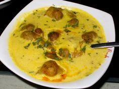 Kadhi - Twist Of Food