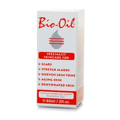 A bit pricey, but totally worth it! I don't have any scars I'm trying to get rid of...I just use this instead of lotion in the summers. Bio-Oil Scar Treatment.