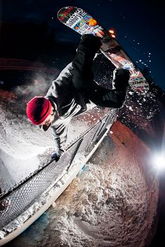Focal Point: The photography of Ryan Taylor - Snowboard Magazine Snowboard Magazine, Snowboarding Photography, Snow Board, Snow Style, Snow Fun, Skiers, Snow Fashion, Ski And Snowboard, Winter Activities
