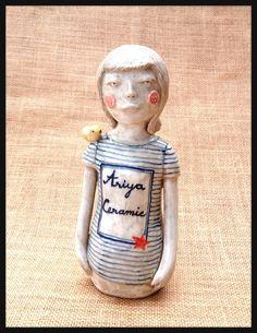 Ariya ceramic