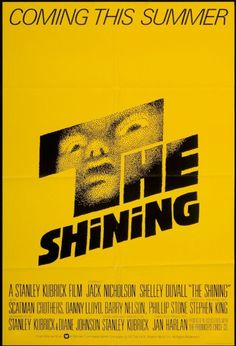 Pictures & Photos from Shining (1980) - IMDb