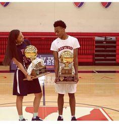 11 Best Basketball Relationship Goals Images Basketball