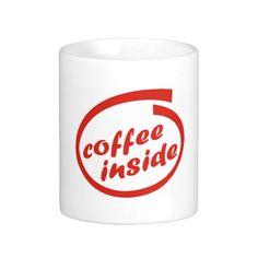 this is a mug :P