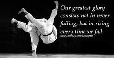 Via Daniela Gripenby You are in the right place about Martial Arts Quotes beautiful Here we offer yo Fighter Workout, Mma Workout, Boxing Workout, Muay Thai Martial Arts, Mixed Martial Arts, Kempo Karate, Karate Quotes, Martial Arts Quotes, Self Defense Techniques