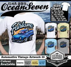 Kaos Mobil Klasik 2 or vintage automotive car t shirt this Item already on ebay please visit the link http://www.ebay.com/itm/181264584981?ssPageName=STRK:MESELX:IT&_trksid=p3984.m1555.l2649