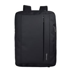 4a0400aee5 Weierken 5501s convertible multifunction laptop backpack bag