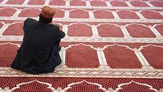 Zeit des Gebets und der Besinnung für Muslime: Der Fastenmonat Ramadan