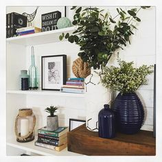 @4forevermore has created this lovely space featuring Kmart - cement pot/plant, jar with rope , wire bird, white hexagon vase, and rope door stop. Looks perfect @4forevermore and thanks for tagging @kmartaus_inspire on your image so I could share to inspire others. Xo :) #kmartausinspire #kmartstyling #regram #kmartaus #kmartaustralia #living #instahome #interiordesign #interiordecorating #styling  #interiordesigning #style #interiorstyling @kmartaus_inspire