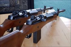 Weapons Guns, Guns And Ammo, Scout Rifle, Henry Rifles, Shooting Equipment, Mini 14, Tactical Survival, Hunting Guns, Fire Powers