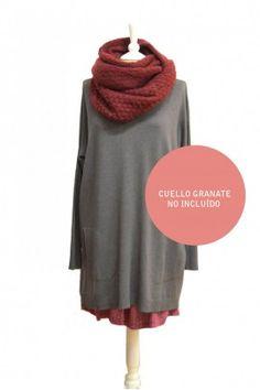 Look oblique&Lito