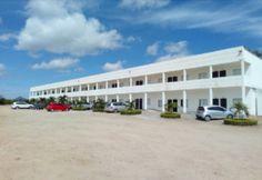 Hotel la pista Hotel en Natagaima Tolima, lugar agradable para poder descansar. Reservas: 320 822 04 54