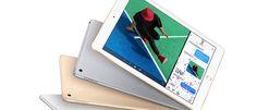 InfoNavWeb                       Informação, Notícias,Videos, Diversão, Games e Tecnologia.  : Novo iPad chega ao Brasil com valores a partir de ...