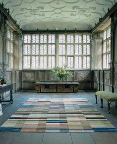 Les Meilleures Images Du Tableau Carpet Rugs Sur Pinterest - Carrelage salle de bain et linie design tapis