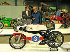 TZ 350E Yamaha from 1978. photo, galpalu's photostream
