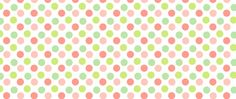 patterns_10