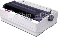 #Buy #Dot #Matrix #Printers #Online: Dot Matrix Printers at Low Prices in India only on Shipmychip.com. We have top Brands like Samsung, HP, Canon, iball, xerox, Kodak, Motorola, Pegasus, Panasonic, Brother, Philips, Copystar, Konica, Estudio, Zebra, MMC, Terrasoles Dell. Free Shipping and Cash on Delivery Options Across India.