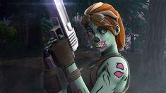 Pink Ghoul Trooper Wallpapers - Top Free Pink Ghoul Avatar, Insta Instagram, Instagram Posts, Ghoul Trooper, Games Zombie, Best Gaming Wallpapers, Epic Games Fortnite, Battle Royale, Funny Short Videos