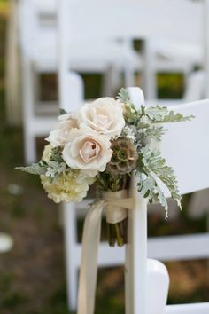 Wedding Flowers Everywhere - Belle the Magazine . The Wedding Blog For The Sophisticated Bride