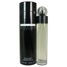 Perry Eliss Reserve 100 ml Eau de Toilette Spray for Men by Perry Ellis Reserve has a blend of light florals and herbs with warm low notes of amber, musk and wood. (Barcode EAN = 0885388101095). http://www.comparestoreprices.co.uk/december-2016-5/perry-eliss-reserve-100-ml-eau-de-toilette-spray-for-men-by-perry-ellis.asp