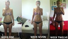 Progress. #Inspiration. #Workout #Weight_loss #Fitness Weight Loss Video, Best Weight Loss Program, Easy Weight Loss, Healthy Weight Loss, Reduce Weight, How To Lose Weight Fast, Lose Fat, Before And After Weightloss, Fit Motivation
