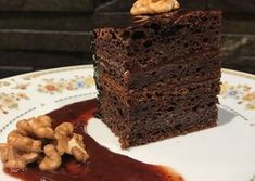 Diabetic Recipes, Diet Recipes, Dairy Free, Gluten Free, Health Eating, Diet Tips, Sin Gluten, Deserts, Food And Drink