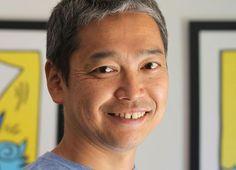 INTERVIEW 元アップル松井 博:世界一イノヴェイションを生む企業で学んだ、凡人が生きる術|WIRED.jp