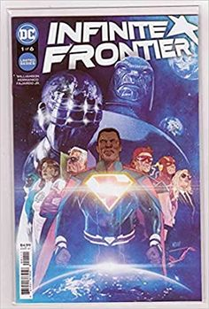 Infinite Frontier #1 (2021) Mitch Gerads Cover: Black Lantern/Roy Harper (Earth 0) (First appearance as Black Lantern): Amazon.com: Books Comic Book Publishers, Dc Comic Books, Buy Comics, Comics Online, Marvel Comics, Mitch Gerads, H Cosplay, Superman News
