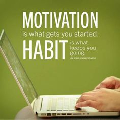 If you are willing to work long enough and hard enough, you will accomplish your goal if you want it badly enough