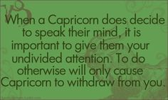 Capricorn Horoscope | Capricorn Astrology Images