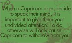 Capricorn Horoscope | Capricorn Astrology Images