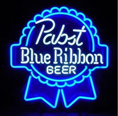 PBR...makes me think back to the days when my dad and Uncle drank it you needed a church key to open it