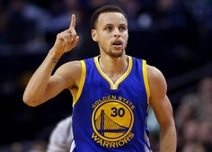 """Tonerock Sports :: NBA MVP Steph Curry dances on stage as Lecrae performs 'I'm Turnt"""""""