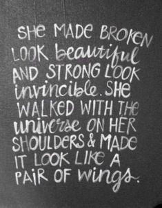 Amazing Inspirational Quotes 011