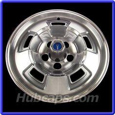 Plymouth Barracuda Hub Caps, Center Caps & Wheel Covers - Hubcaps.com #Plymouth #PlymouthBarracuda #Barracuda #HubCaps #HubCap #WheelCovers #WheelCover