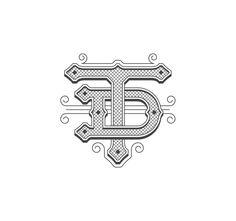Tamdhu Single Malt Whisky on Behance