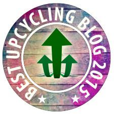 Best Upcycling and Repurposing Blogs