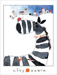 children's book illustration 6