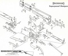 john deere stx38 drive belt diagram Mower belts