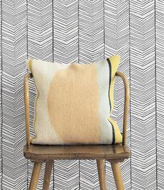 Espiga herringbone | telas & papel