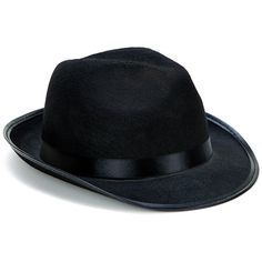 0f5254bce67 Felt Fedora Hats with an imprinted logo on the belt or on the hat ...