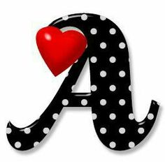 Exactly tells everything Alphabet Letters Design, Fancy Letters, Flower Letters, Alphabet Art, Alphabet And Numbers, Letter Art, Letter Logo, Creative Lettering, Lettering Design