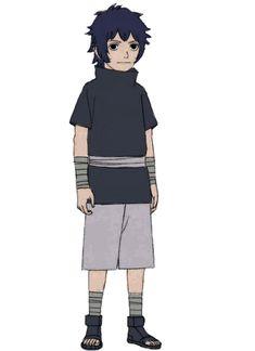 Kid Naruto, Naruto Ship, Anime Naruto, Naruto Characters, Fantasy Characters, Fictional Characters, Anime Oc, Fantasy Character Design, Boruto