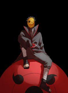 Naruto Shippuden Sasuke, Naruto Kakashi, Anime Naruto, Wallpaper Naruto Shippuden, Madara Uchiha, Naruto Wallpaper, Anime Guys, Manga Anime, Boruto
